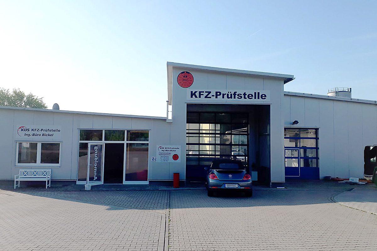 kues-pruefstelle-bickel-neuenkirchen