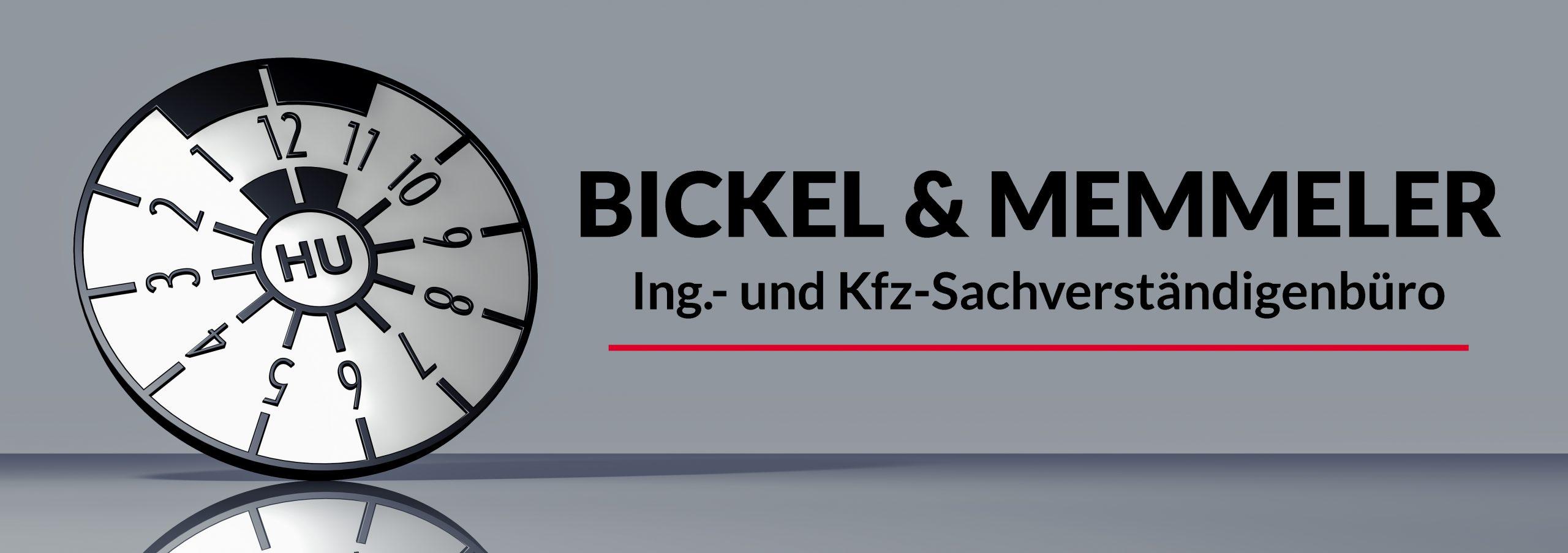 KÜS-Logo